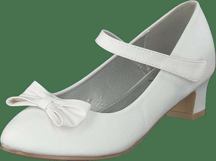 Cavani White