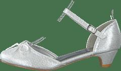 73169bf846e Klackskor Barn - Nordens största utbud av skor | FOOTWAY.se