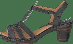 Wildflower, Skor Nordens största utbud av skor   FOOTWAY.se
