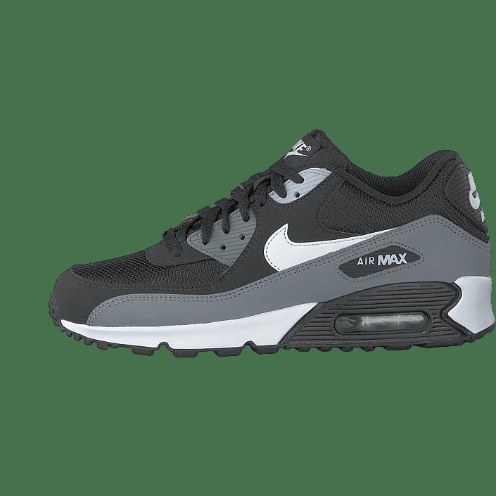 Nike Sportswear Sko Air Max 90 Essential WhiteCool Grey