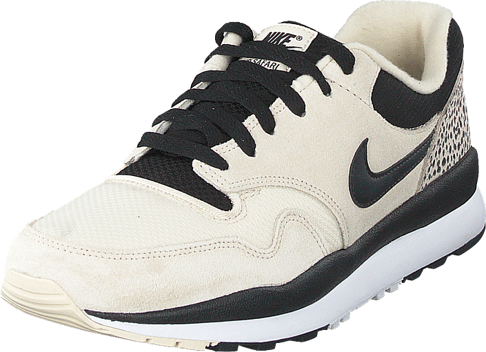 meilleure sélection 11ac8 017fd Men's Air Safari Light Cream/black-white
