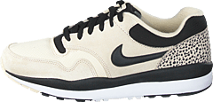 Men's Air Safari Light Cream/black-white