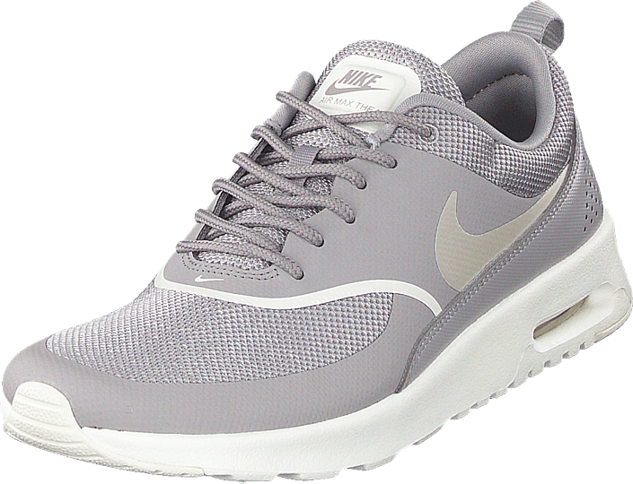 Nike - Wmns Air Max Thea Atmosphere Grey/sail