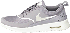 reputable site 0b319 b6888 Nike - Wmns Air Max Thea Atmosphere Grey sail