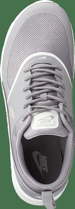 Nike Air Max Thea Sneakers Atmosphere GreySail