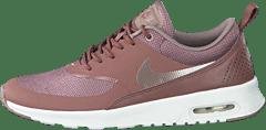 sale retailer 04479 64b6c Nike - Wmns Air Max Thea Smokey Mauve pumice-white