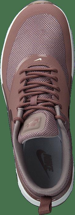 Nike Air Max Thea smokey mauvepumicesummit white ab € 89