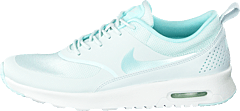 Wmns Air Max Thea Ghost Aqua/teal Tint