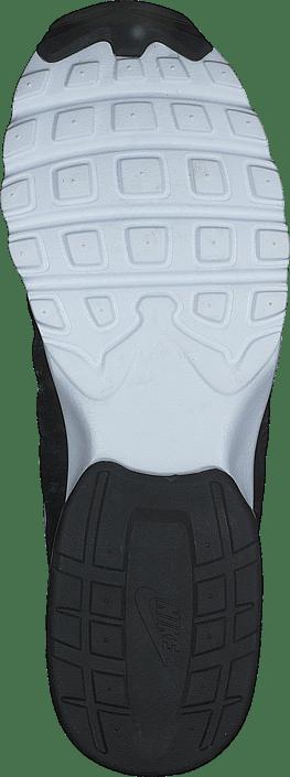 Kjøp Nike Men's Air Max Invigor Black/white Sko Online