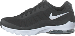 Men's Air Max Invigor Black/white