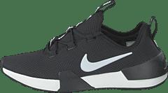 the latest f2072 29fae Nike - Wmns Ashin Modern Run Black summit White