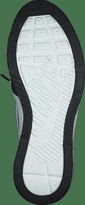 promo code 4bdc9 1ead0 Nike - Wmns Ashin Modern Run Summit Whiteblack