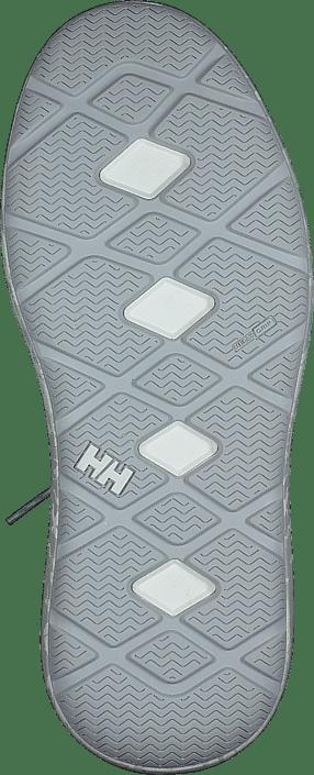 Kjøp Helly Hansen Razorskiff Crest Shoe White Sko Online