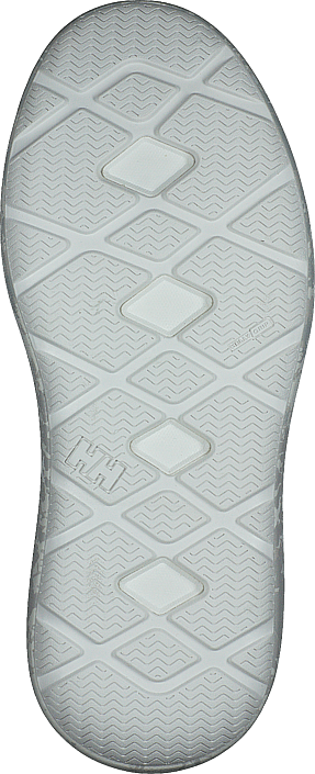 Helly Hansen - W Razorskiff Chrest Shoe White