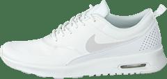 Nike, Dam, Skor Nordens största utbud av skor | FOOTWAY.se