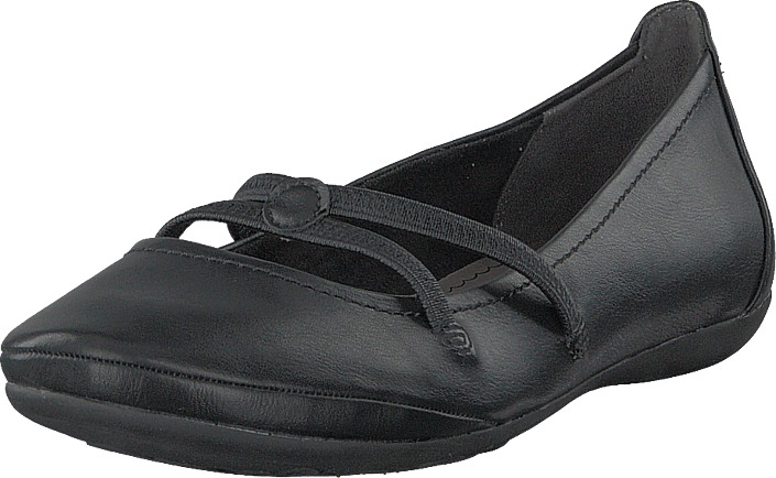 Tamaris - 1-1-22110-22 001 Black