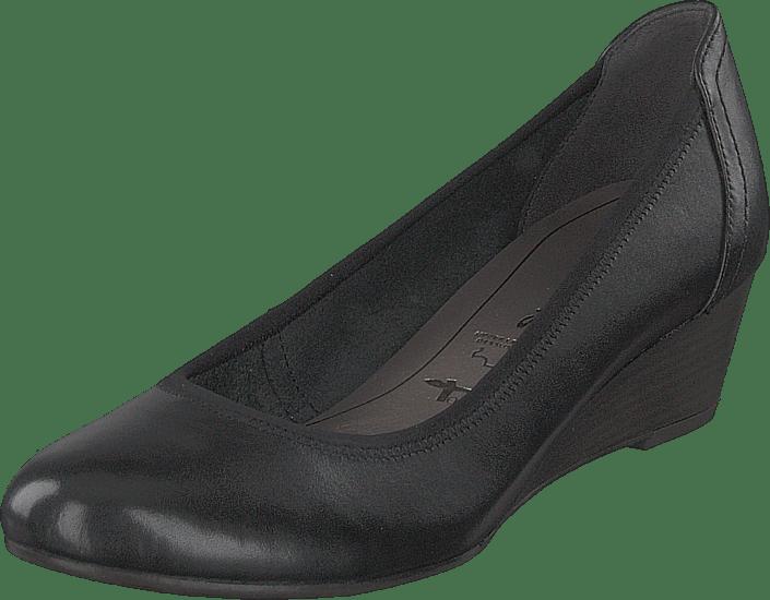 Tamaris - 1-1-22320-22 001 Black