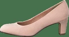 9980239893ff26 Tamaris 1-1-25216-29 309 Muscat Mocca Braune Schuhe Kaufen Online ...