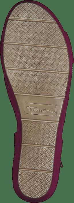 Tamaris - 1-1-28333-22 513 Fuxia