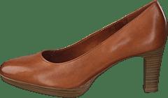 a33617a4d528 Tamaris Sko Online - Danmarks største udvalg af sko