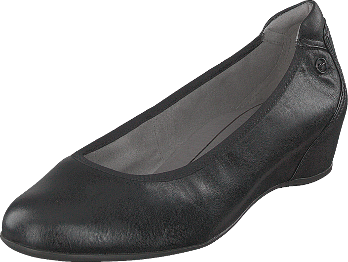 1 1 22421 22 003 Black Leather