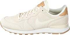more photos aaa9e 736d3 Nike - Wmns Internationalist Prem Pale Ivory summit White-linen