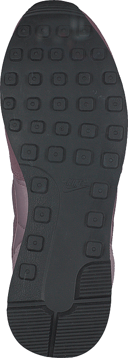 Nike - Wmns Internationalist Shoe Plum Dust/plum Chalk-black