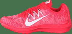 sale retailer 42c4e f537f Nike - Air Zoom Winflo 5 Ember Glow white-pink Gaze