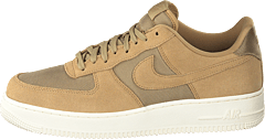 super popular 658eb 7e569 Nike - Men s Air Force 1  07 Parachute Beige