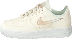 wholesale dealer f2b31 e491a Nike - Air Force 1  07 Se Premium Pale Ivory white-guava Ice