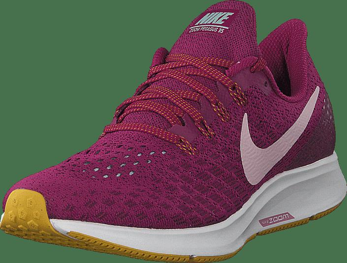 Buy Nike Wmns Air Zoom Pegasus 35 True