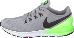 Osta Nike Air Zoom Pegasus 35 Ember Glowpsychic Pink oil Gr