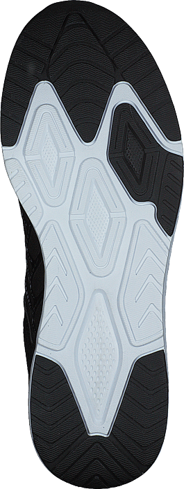 430-1515 Waterproof Black