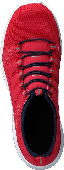 435-0106 Red