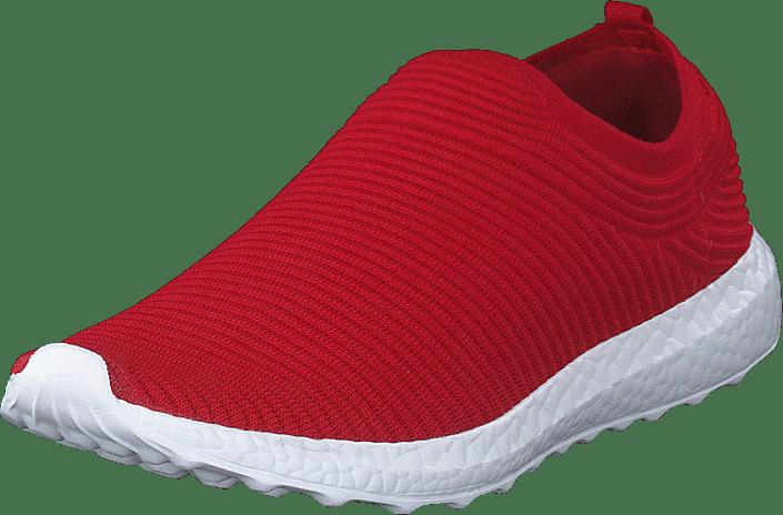 6831 Sko Sneakers Kjøp Røde 429 Online Polecat Red 4xXE8