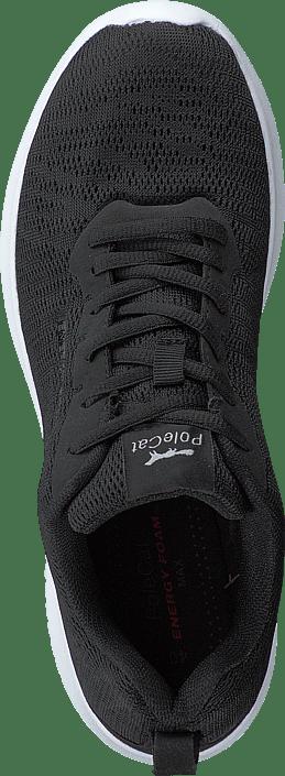 435-0105 Black