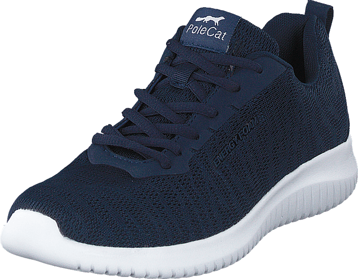 Online Sportsko Sneakers 435 0105 63 Blue Polecat Sko 60136 Blå Navy Køb Og 0Hvgvq