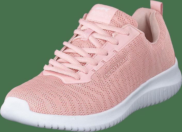 Polecat - 435-0105 Pink