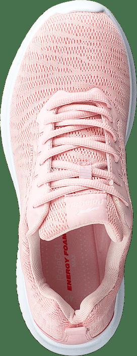 435-0105 Pink