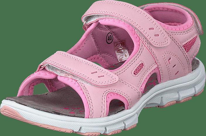 Polecat - 413-1341 Pink