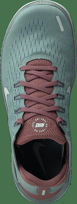 Sneakers silver mauve Online Green Turkise Free 2018 Mica Sko Nike Rn 81 60136 Og Køb Sportsko wBqYRPx