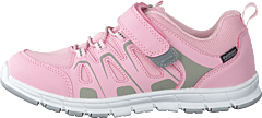 4350107-waterproof Pink