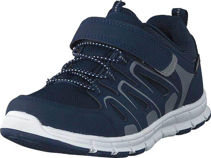 Gulliver - 4350107-waterproof Navy Blue