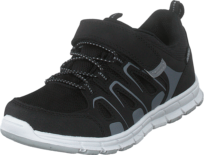 Gulliver - 4350107-waterproof Black
