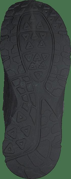 Og Waterproof Sneakers Online Sorte Gulliver Sko Black 6062 430 Sportsko Kjøp g6nTqSOzw