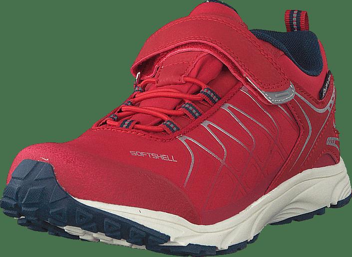 Gulliver - 430-4042 Waterproof Red