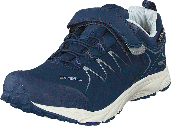 Gulliver - 430-4042 Waterproof Blue