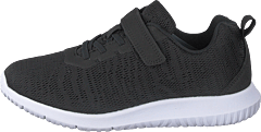 435-0110 Energy Foam Black