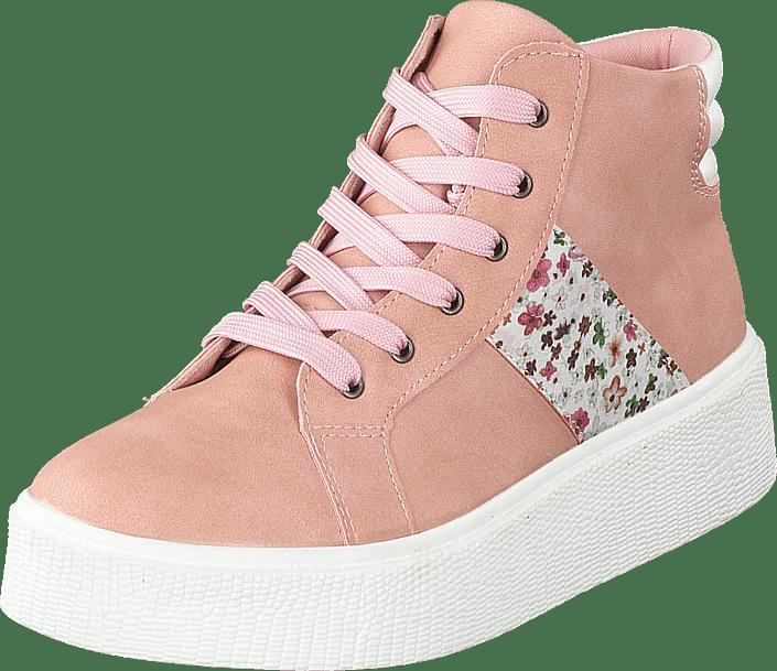 Gulliver - 423-1516 Pink