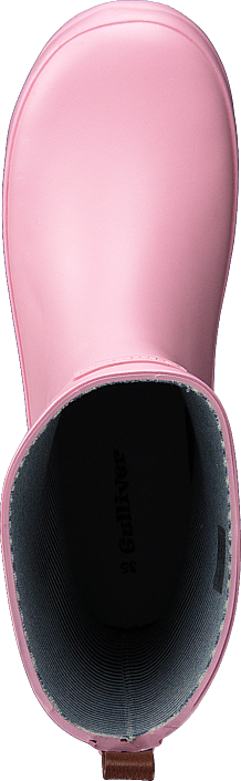 422-0001 Rubberboot Pink